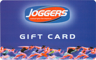 Montreal Supplier of High Quality Gift Cards